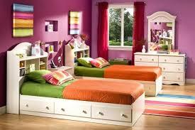 twin bedroom furniture – acane.info