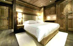 wall lighting bedroom. Bedroom Wall Lighting Ideas Bedside Sconce Lamps Bed Side Lights Sconces :