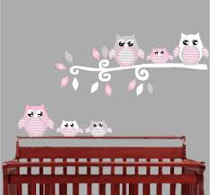 articles with nursery wall art stickers ebay tag wall decoration pertaining to current owl wall on nursery wall art stickers ebay with showing gallery of owl wall art stickers view 8 of 15 photos