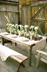 patio outdoor table centerpiece wedding reception centerpieces ideas outside decorating outdoor table decoration ideas