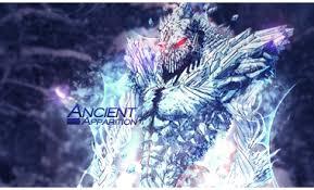 ancientapparition explore ancientapparition on deviantart