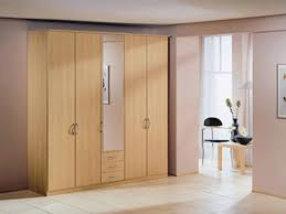 Full Size of Wardrobe:sliding Closet Mirror Doors Awesome Exterior With  Beautiful Small Wardrobe Archaicawful ...