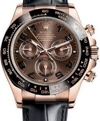 buy rolex watches pre owned second hand used rolex watches mens