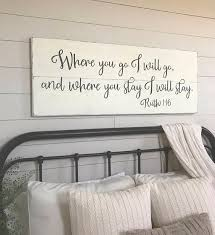 bedroom wall decoration ideas. Perfect Decoration Nice Bedroom Wall Decor Ideas Best 25 Decorations On  Pinterest In Decoration D
