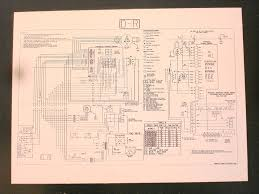 wiring diagram refrigerator diagram refrigerator best price on wiring diagram