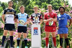 the 2017 super rugby season will be the last to include five australia franchises