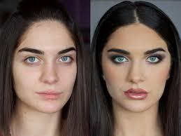 professional makeup artist for hire professional makeup artist ajax toronto