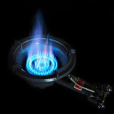 gas stove flame. 25KW Big Flame Medium-pressure Gas Liquefied Stove Commercial Hotel Restaurant Lpg Propane \u0026 Butane