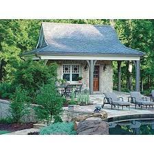 garden home plans. Interesting Plans Intended Garden Home Plans