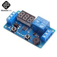 Relays&Transformers - Shop Cheap Relays&Transformers from ...
