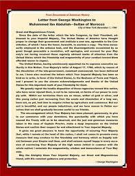 Moors In America Moorish Americans What Makes Us Moors How
