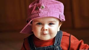 cute baby hd desktop wallpaper