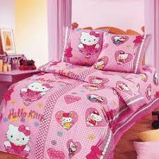 Купить <b>постельное белье</b> бязь Артпостель - отзывы, фото ...