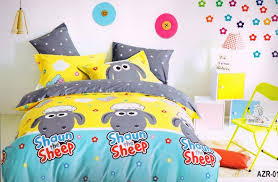 Cartoon Pillow Covers Online India