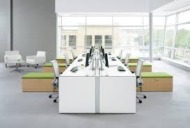 office designs. Office Designs