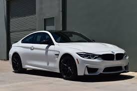 2019 BMW M Models CS | Arlington, TX | Lone Star Auto Brokers, LLC | Arlington TX 76001