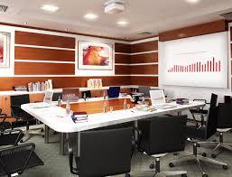 amazing ikea home office furniture design office. Ikea Office Furniture Design Fascinating Laurieflower 017 Amazing Home S