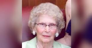 Zelma Jones Gilbert Obituary - Visitation & Funeral Information