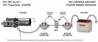 starter solenoid wiring diagram ford annavernon starter solenoid wiring diagram ford nilza net