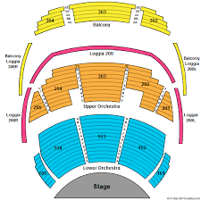 San Francisco Cirque Du Soleil Seating Chart O Theater Bellagio Seating Chart