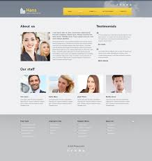 support services resume resumes website template recruitment agencies directory custom website template website design template search finder bank portal