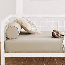 day bed cover. Wonderful Cover Fitted Daybed Mattress Cover Gorgeous Covers Awesome  On And Day Bed E