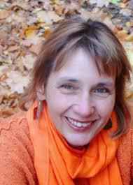 bei Dr. <b>Wolf Büntig</b>. Seit 1995 als ärztliche Psychotherapeutin in <b>...</b> - Portrait-Ingrid-10.10