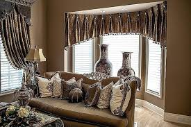 Curtains For Bay Windows In Bedroom Window Curtain Square Bay Window  Curtain Ideas Unique Curtains For . Curtains For Bay Windows In Bedroom ...
