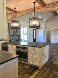 unique kitchen lighting ideas. Unique Kitchen Lighting Medium Size Of Design Ideas Home Interior Rustic .