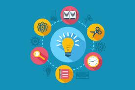 Identifying Skills Needs Cedefop