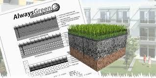 artificial grass installation. Commercial Synthetic Grass Installation Process Artificial M