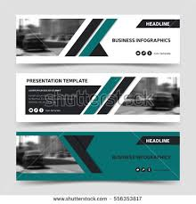 banner design template web banner designs stock images royalty free images vectors