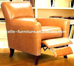fresh recliner sofa replacement parts and lazy boy chair parts lazy recliner chair lazy boy recliner