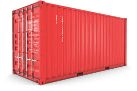 Shipping Container Usa Containers New Used Shipping Containers