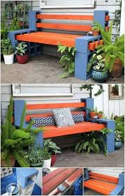 cool benches creative benches cool bench designs benches with storage canada
