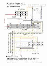 97 honda civic headlight wiring wiring diagram \u2022  at Wiring Harness Stereo 94 Honda Civic To Aftermarket
