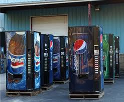 We Buy Vending Machines Fascinating Vending Machines Specialists In Fort Myers Cape Coral Surpass