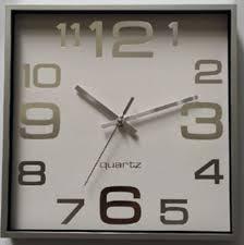 "<b>Часы настенные</b> ""<b>Viron</b>"", 28x28x4 см, арт. 222472 | Купить с ..."