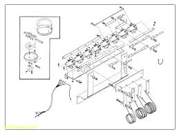 Wiring diagram go workhorse delighted radiator fans ezgo series full