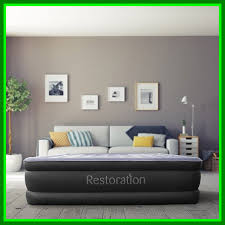 bedroom furniture on credit. Bedroom Furniture On Credit Inspiring Lovely Finance For Bad Pict