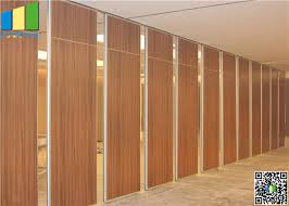 office room dividers partitions. Conference Acoustic Room Dividers , Partition Walls Modular Office Furniture Partitions