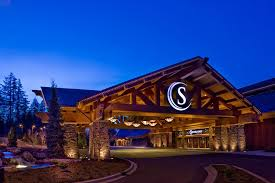 Seattle Tacoma Casinos Best Gaming Spots For Locals