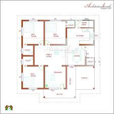 est house plans to build in kerala fresh 22 best low medium cost house designs images