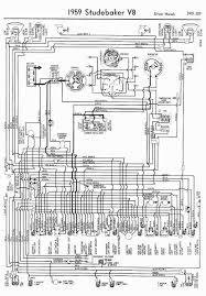 wiring diagram for 1959 studebaker v8 silver hawk circuit wiring Studebaker Wiring Diagrams wiring for 1959 studebaker v8 silver hawk studebaker wiring diagrams 1951