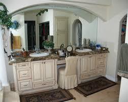 Traditional Bathrooms Creative Carpentry