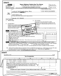 3 11 Individual Income Tax Returns Internal Revenue Service Form ...