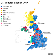 General Election 2019 A Really Simple Guide Bbc News