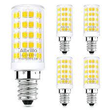 60 watt chandelier light bulbs led candelabra bulb chandelier light bulbs watt equivalent 5 60 watt 60 watt chandelier light bulbs