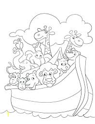 Birthday Coloring Pages Free Trustbanksurinamecom