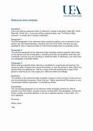References On Resume Template Sarahepps Com